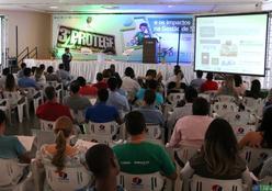 Inscrições abertas para Seminário de Saúde e Segurança no Trabalho em Rondonópolis