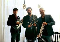 MPB, Tango e Jazz são destaques na programação da Casa do Parque