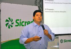 Região Sul de Mato Grosso recebe ações do 'Dia de Cooperar' neste sábado