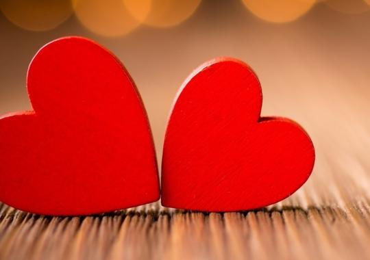 Dia dos Namorados deve movimentar comércio de Rondonópolis