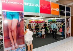 Femoda/MT traz novidades e novos negócios para o setor de moda em Mato Grosso
