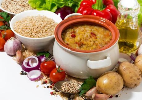 8 dicas para manter uma alimentação saudável durante o inverno