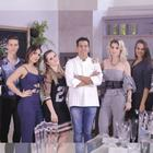 Cozinha Gourmet Rondonópolis