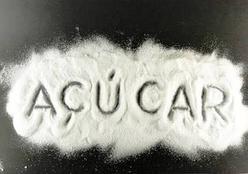 Diferença entre os açúcares