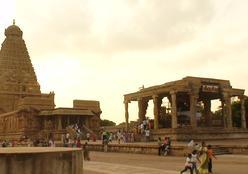 Viagem de estudo na Índia para Brasileiros