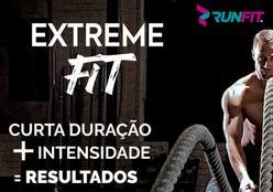 Academia lança modelo exclusivo no próximo sábado em Rondonópolis