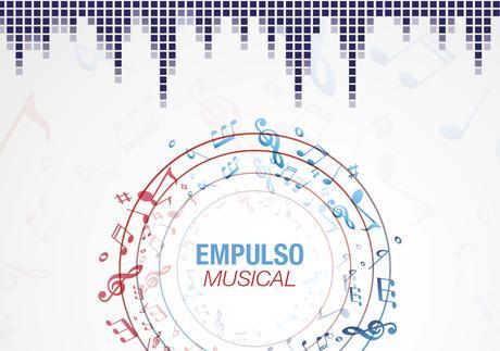 Empulso Musical
