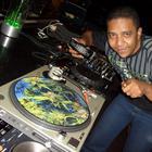 Raphael Koury comanda o Pop Lounge nesta sexta na Casa do Parque