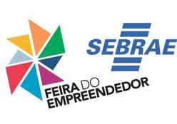 Rondonópolis vai sediar o maior evento de empreendedorismo do Brasil