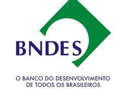 Gerente de Relações do Governo do BNDES ministrará palestra na CDL, na terça