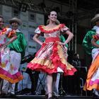 Festa de Nossa Senhora do Livramento valoriza a cultura Mato-grossense