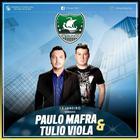 VIKINGS - Paulo Mafra e Thulio Viola