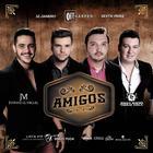 OFFGARDEN - Amigos