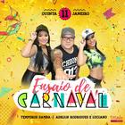DITADO - Ensaio de Carnaval