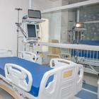 McDia Feliz: Hospital de Câncer de MT arrecada mais de 453 mil