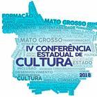 Maior Conferência de Cultura do Estado ocorre neste fim de semana