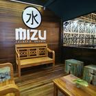 Mizu inaugura casa de rodízio japonês em Rondonópolis