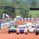 Cuiabá  recebe final do Campeonato Brasileiro UPL Velocidade na Terra