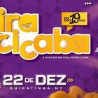 PIRACICABA 19 anos - Guiratinga 22 de Dezembro