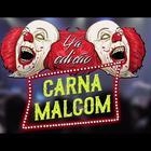 CARNAVAL CUIABÁ - Carnamalcom 2018