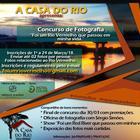 CASARIO - Red River 30 de Março