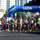 Corrida Bom Jesus de Cuiabá começa a partir desta quarta-feira a entrega dos kits da competição