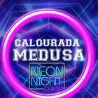 CALOURADA - Medusa 21 de Abril