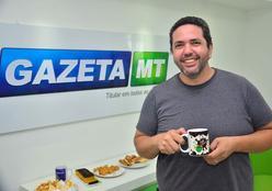 Luís Lima - De vendedor a chef de cozinha renomado