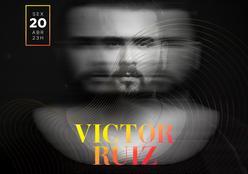 VOZZ CUIABÁ - Victor Ruiz 20 de Abril
