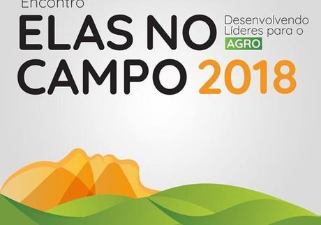Especialista Carmen Migueles falará sobre diversidade e produtividade em encontro voltado para mulheres do campo, em Cuiabá