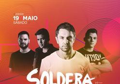 VOZZ CUIABÁ - Soldera 19 de Maio