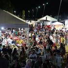 Inscrições estão abertas para o 2º Festival de Comida de Rua