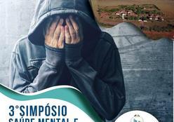 3° Simpósio Sobre Saúde Mental e Dependência Química da Região Sul Do Mato Grosso