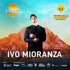 Manso Weekend 2018 - 1 e 2 de Setembro