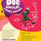 Unimed Cuiabá promove campanha de arrecadação de brinquedos