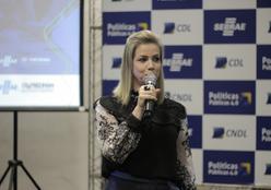 Políticas Públicas 4.0 discute papel do empresário nos negócios