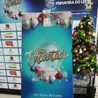 Prefeitura de Primavera do Leste lança edição do Natal Encantado