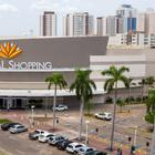 PANTANAL SHOPPING TRANSFORMA BLACK FRIDAY EM GAME DE REALIDADE AUMENTADA DO STAR WARS