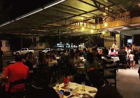 Festas de Confraternização aumentam faturamento de bares e restaurantes neste fim de ano