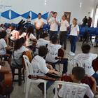 Projeto cultural capacita mais 100 músicos em Rondonópolis