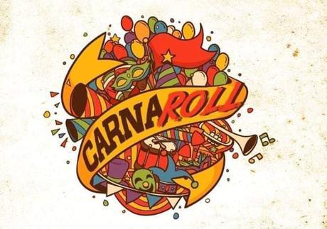 Grand Beer promove CarnaRoll - 01 Março
