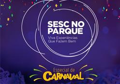 Carnaval no Casario - 02 de Março
