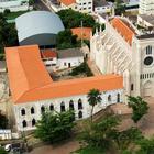 Museu de Arte Sacra de Mato Grosso reabre nesta quinta-feira (07)