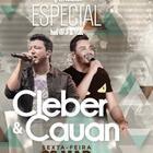 Cleber e Cauan - 29 de Março- Musiva  Cuiabá