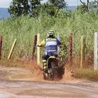 Rally Ecológico integra as comemorações dos 300 Anos de Cuiabá