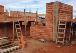 Segmento do varejo de construção em Mato Grosso apresenta aumento nas vendas em março