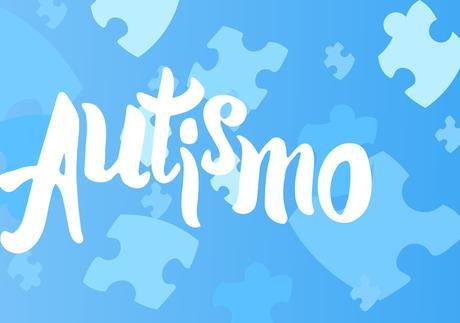 'Autismo de dentro para fora' é tema de campanha de conscientização