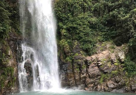 Sesc Pantanal inaugura restaurante Buritizal nesta quarta e estimula turismo na região de Rosário Oeste e Nobres