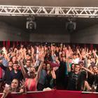 Duelo Sertanejo bateu recorde de público das edições anteriores