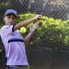 Turismo esportivo em sete cidades do Circuito de Tênis de MT